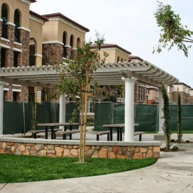 Advance Aluminum Awning Company 626 333 5553 In Walnut Ca