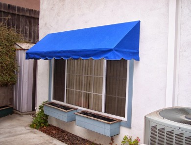 Patio Covers Awnings In Walnut Ca 626 333 5553
