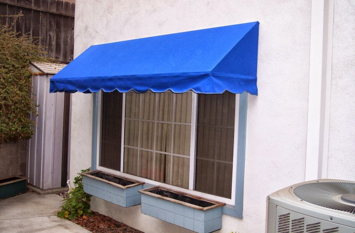 Awnings Advance Awning and Patio Cover