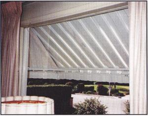 awnings2