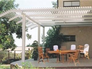 patio cover design 81