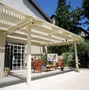 patiocovers021