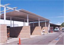 Santa Fe Springs 1