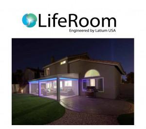 LifeRoom Brochure Oct 2015 1 1024x404 1